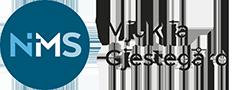 Mjuklia Gjestgård Logo